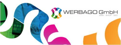 werbago